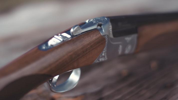 CZ Redhead Premier trigger