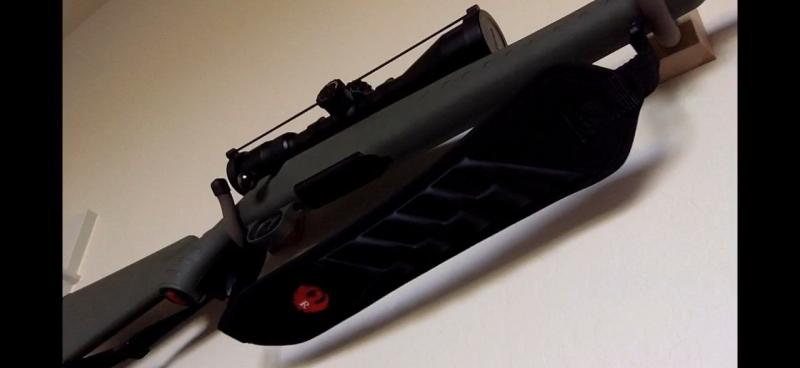 Allen Company Ruger Summit Ultralite Gun Sling