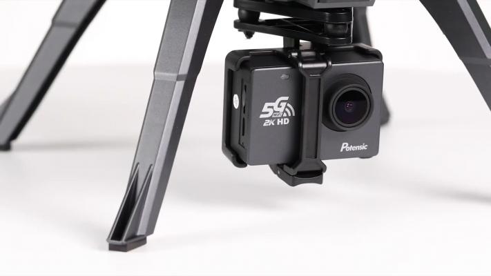 Potensic D85 Camera 2
